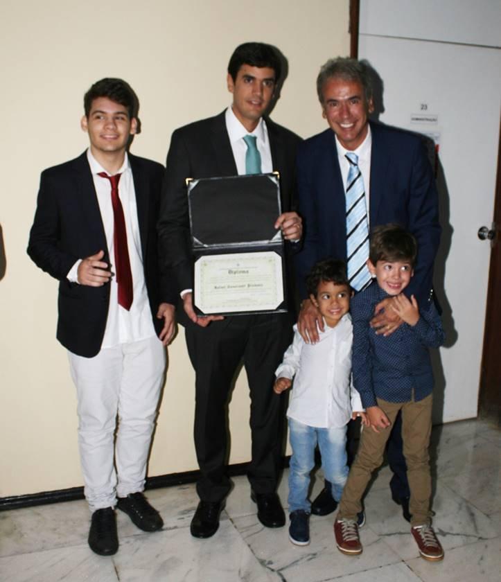 Rafael Prudente 2