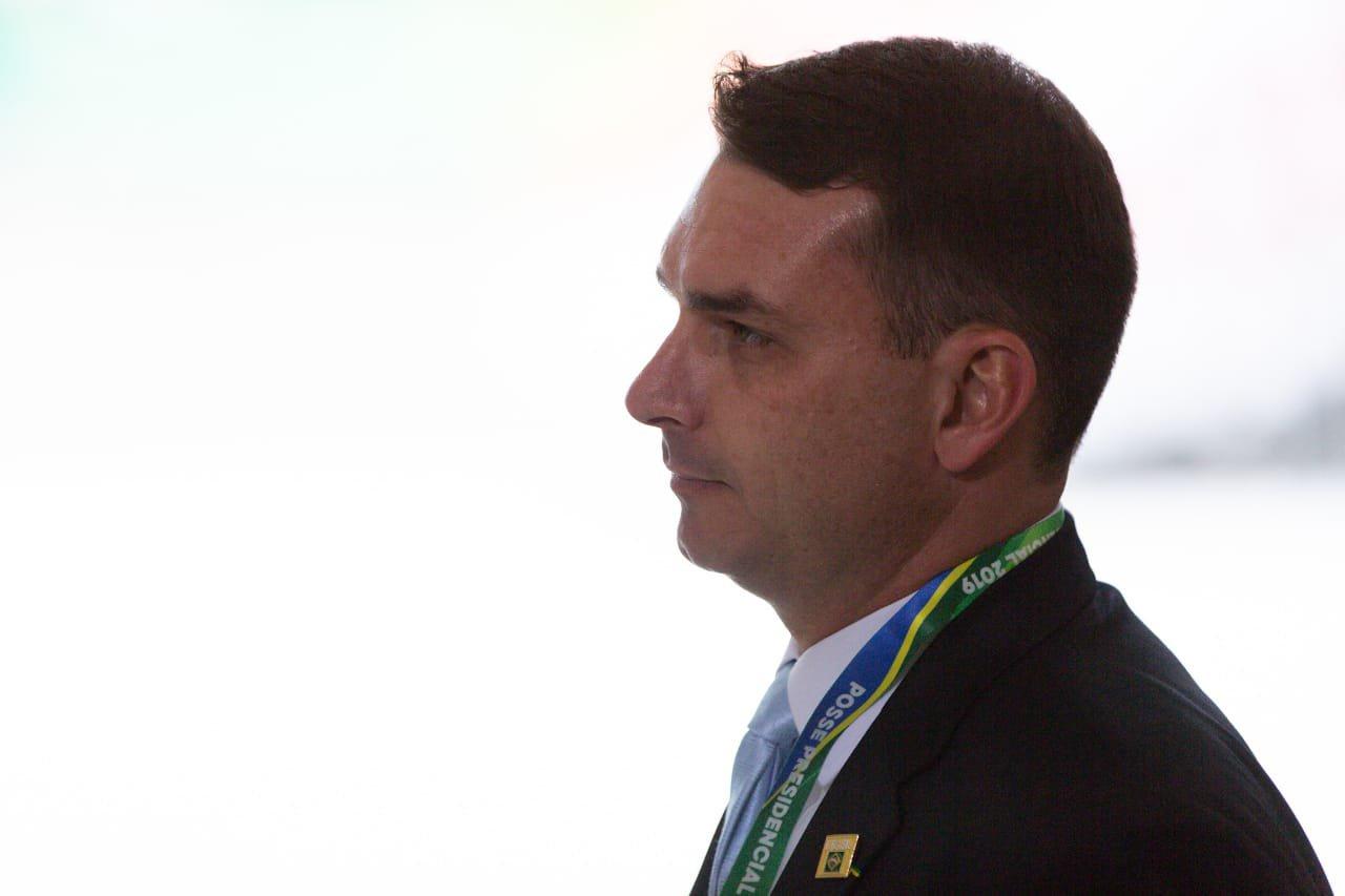 Michael Melo/Metrópoles