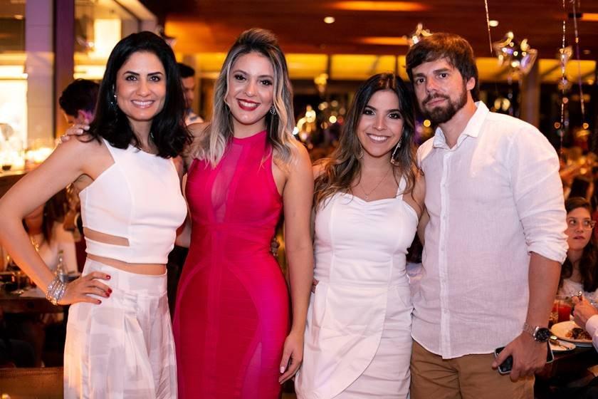 Rayan Ribeiro