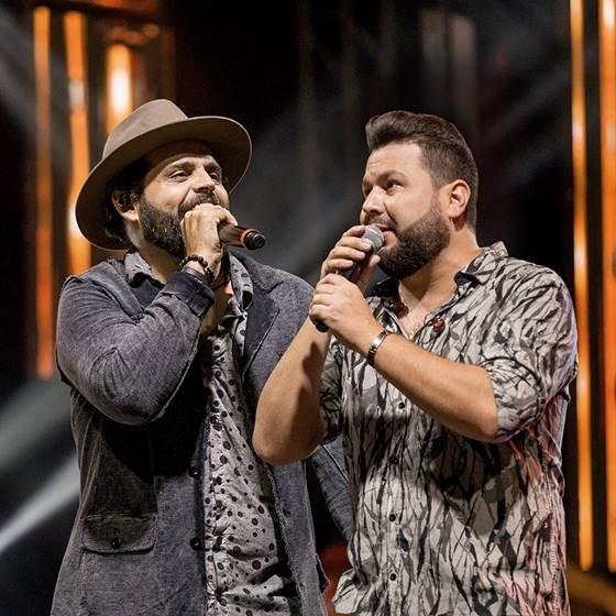 Apostas_Diego & Arnaldo red