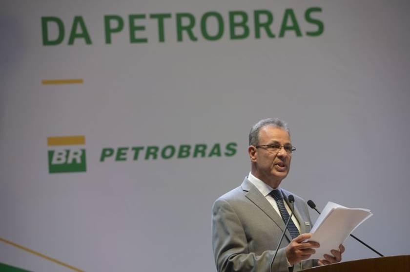 Resultado de imagem para Petrobras irá investir US$ 54 bilhões em projetos no RJ nos próximos 5 anos