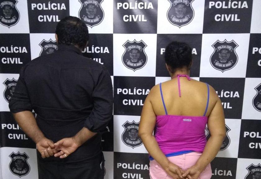 PCGO/Divulgação