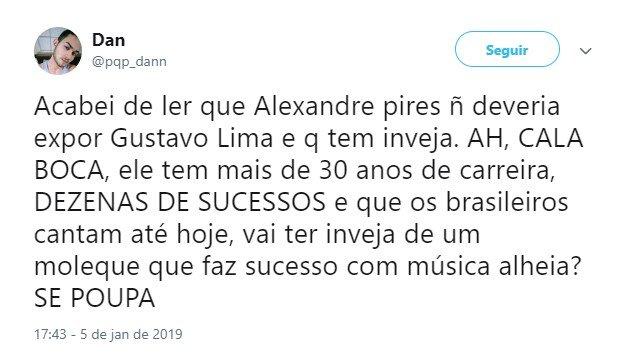 alexandre 3