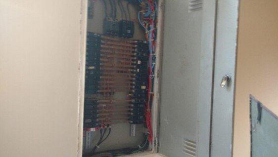 Elétrica1