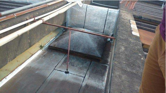 Piscina-a-céu-aberto-telhado1
