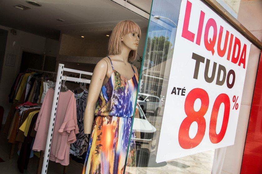 88b092008 Noticias Distritais - LIQUIDAÇÕES BRASILIENSES: Mais de mil lojas na ...