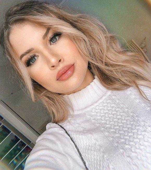 Julia Schiav