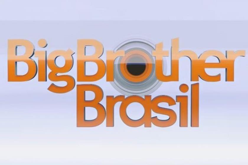 Resultado de imagem para Big Brother 2019