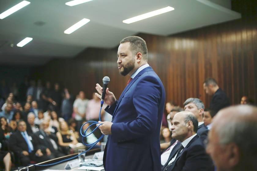 Paulo Barros/Divulgação