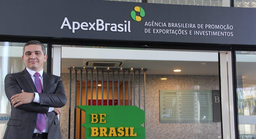 Apex/Divulgação