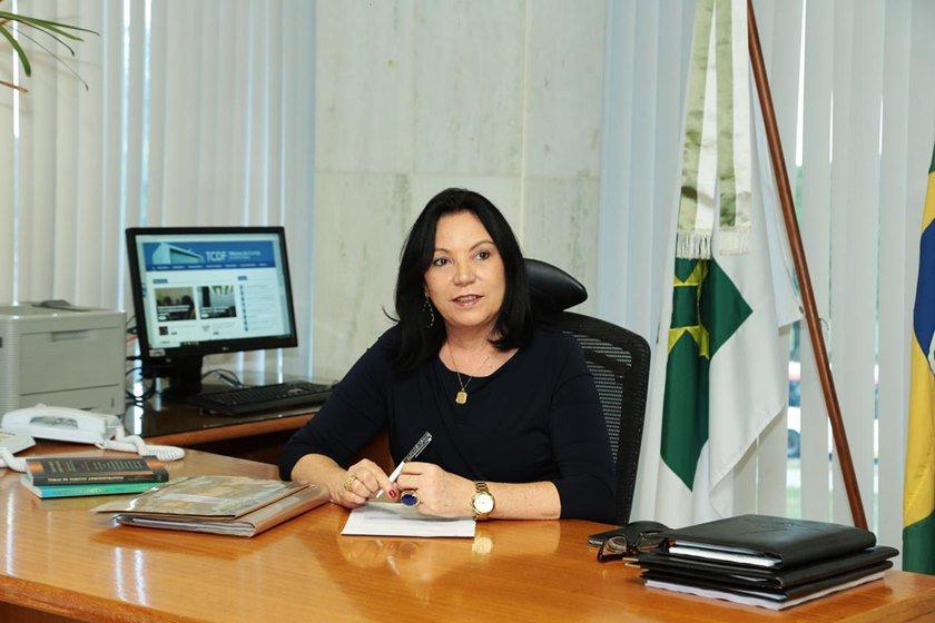 TCDF/Divulgação