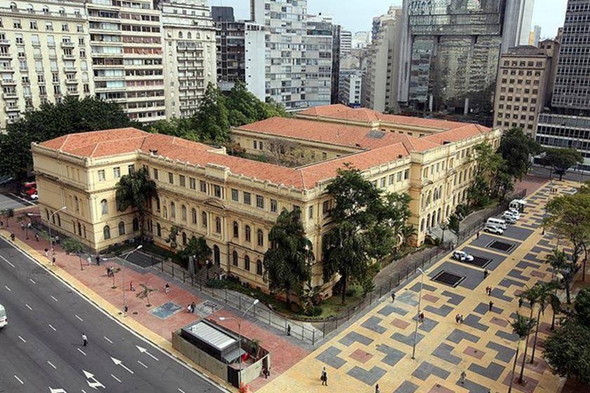 Reprodução/José Luis da Conceição