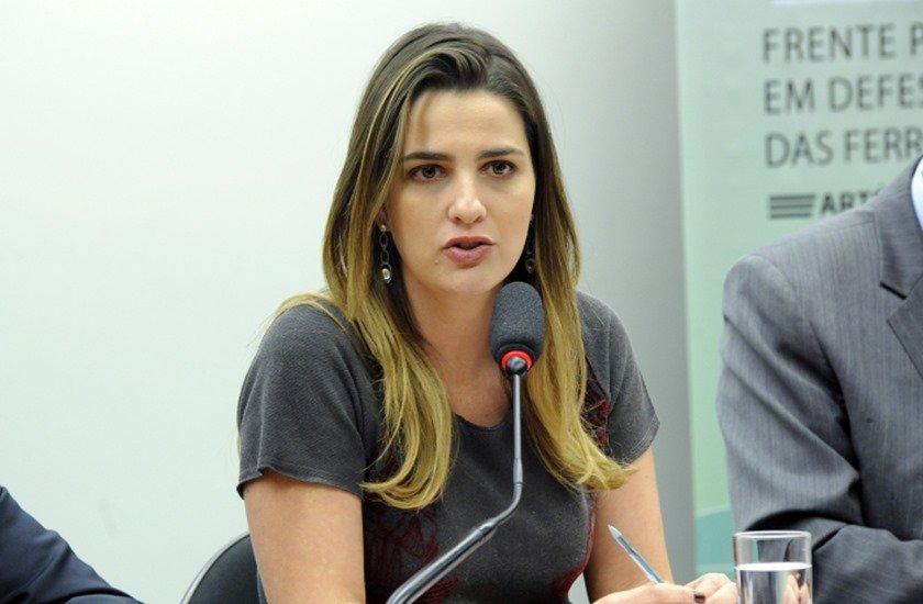 Luiz Macedo/ Câmara dos Deputados