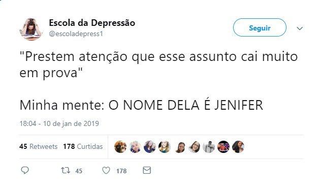 JENIFERMEME6