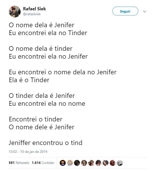 JENIFERMEME8