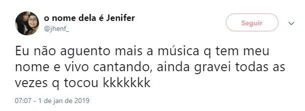Jenifer tt 1