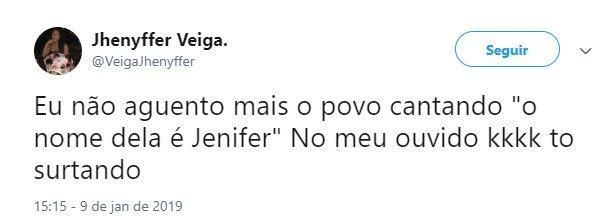 Jenifer tt 3