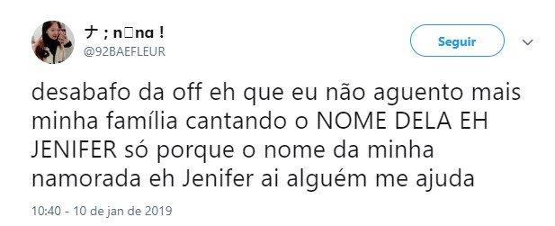 Jenifer tt 5