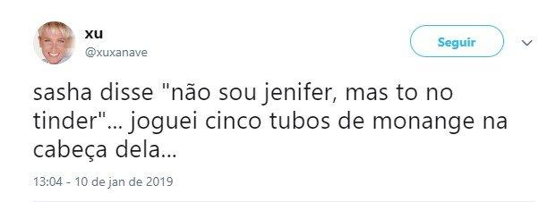 Jenifer tt 8