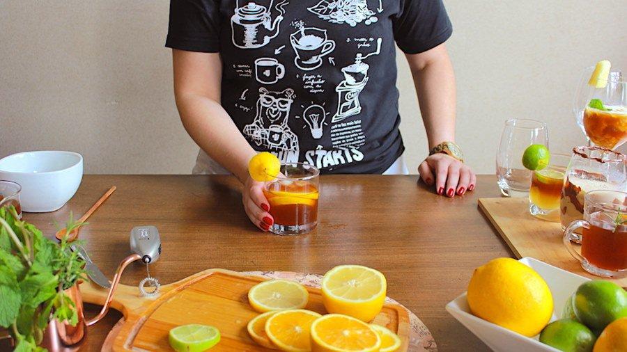 coffeeandjoy - receita de coldbrew com laranja