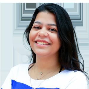 Fernanda Suassuna