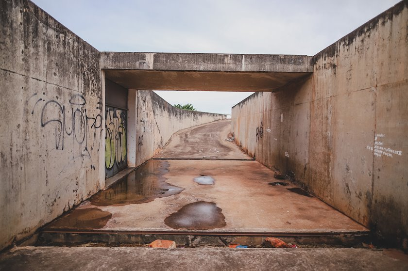 area externa 5
