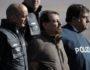 Gregorio Borgia/Associated Press/Estadão Conteúdo