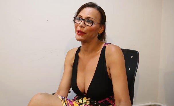 LUISA MARILAC REPRODUÇÃO YOUTUBE 2