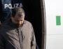 Gregório Borgia/AP/Estadão Conteúdo