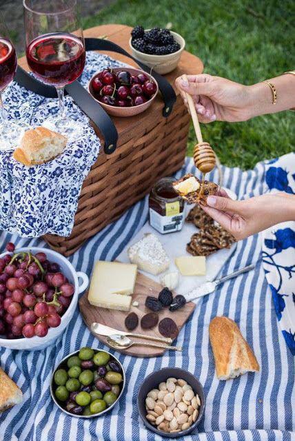 Wine picnic (3)