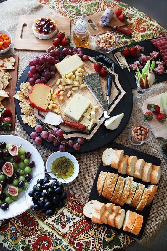 Wine picnic (6)