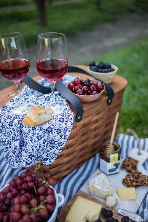 Wine picnic (7)