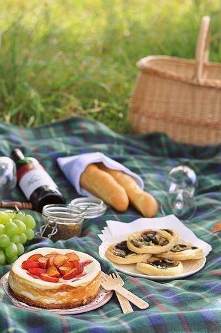 Wine picnic (8)