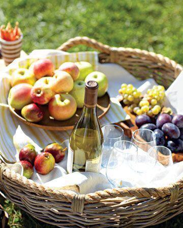 Wine picnic (9)
