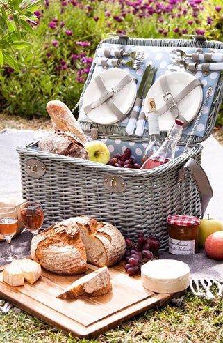 Wine picnic (10)