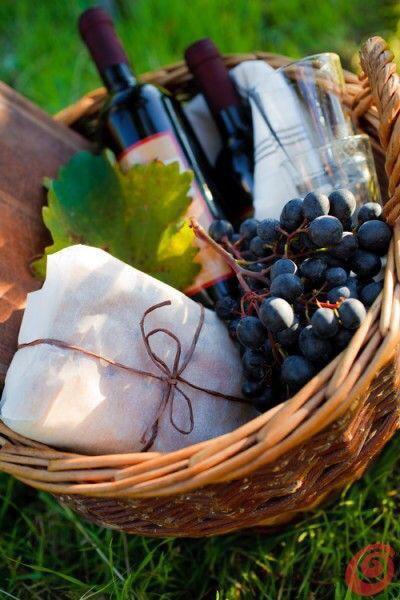 Wine picnic (11)