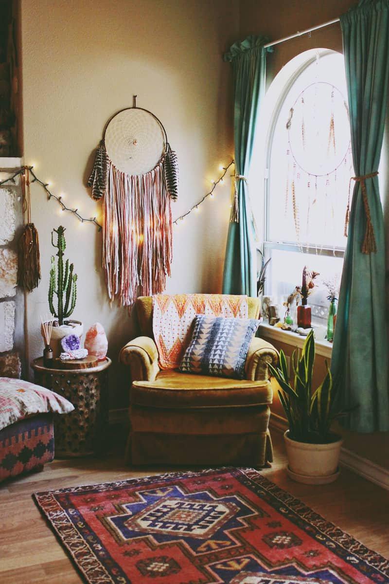 inspiring-bohemian-living-room-designs-10