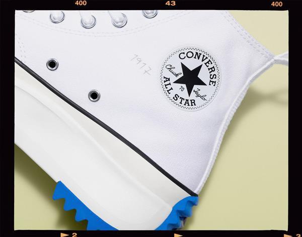 Reprodução/Converse