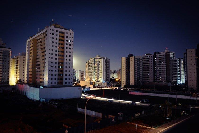 Hmenon Oliveira/Imagem cedida ao Metrópoles
