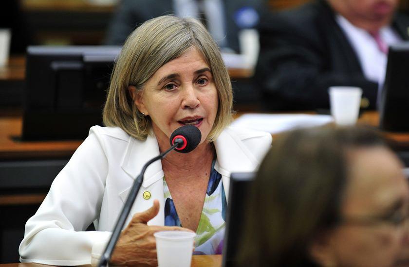 Maria José Maninha