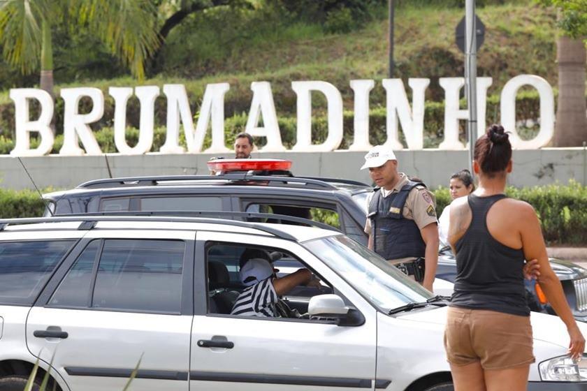 Brumadinho31