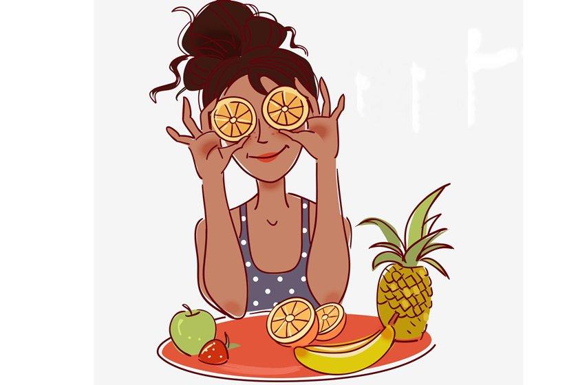 dieta para ansiedade generalizada