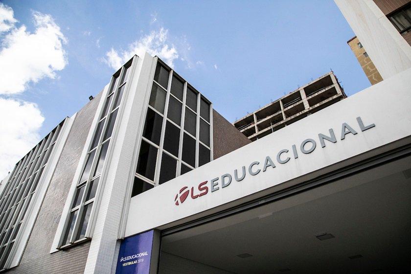 Vinicius Santa Rosa/Metropoles