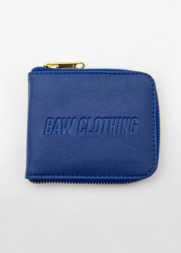 Divulgação/Baw Clothing