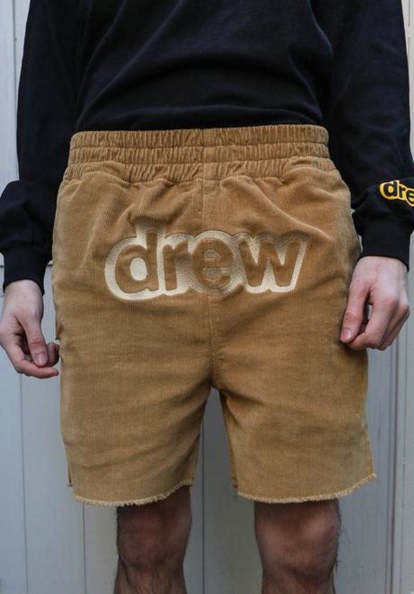 drew-house-2019-chaz-shorts-mens-004_460x