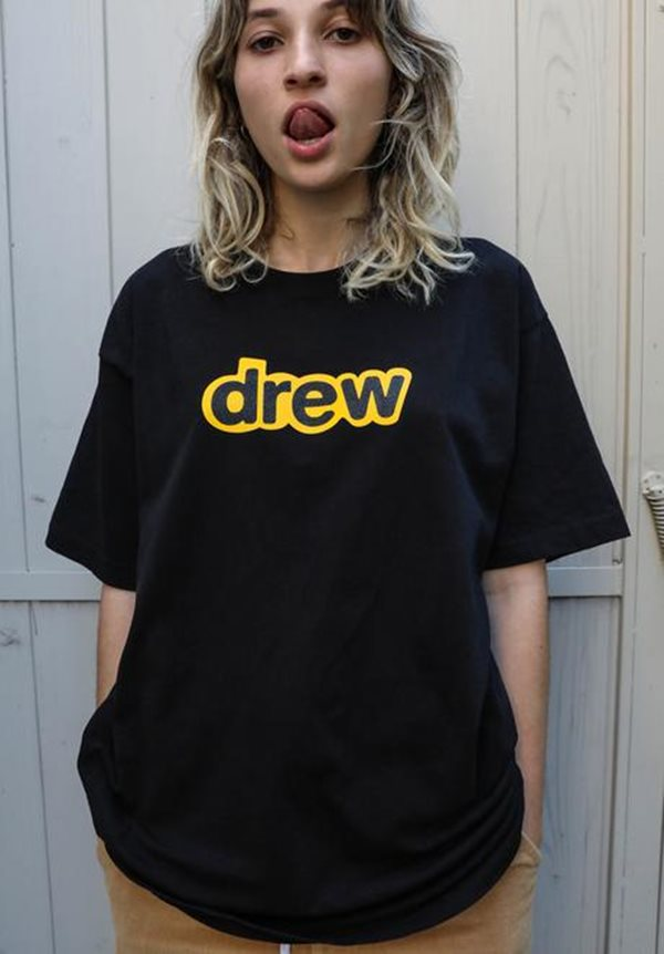 drew-house-2019-logo-shortsleeve-tee-womens-black-001_460x
