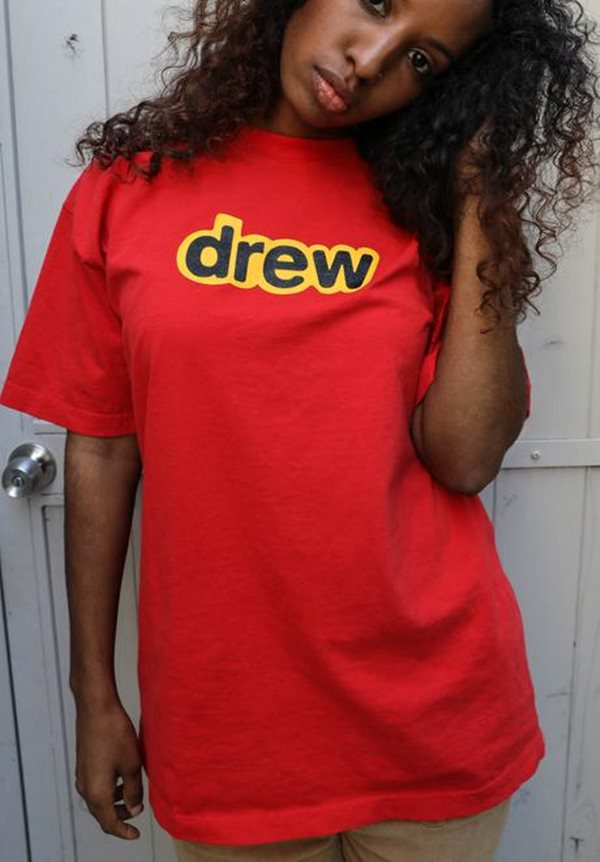 drew-house-2019-logo-shortsleeve-tee-womens-red-002_460x