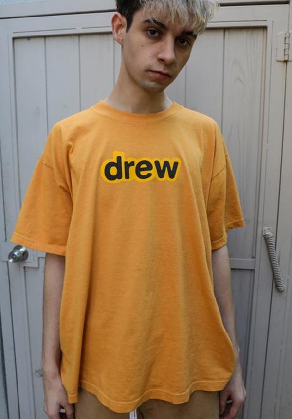 drew-house-2019-logo-shortsleeve-tee-yellow-002_460x