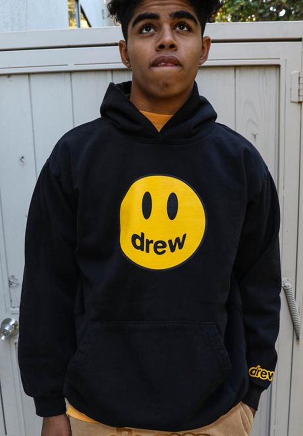 drew-house-mascot-hoodie-mens-black-002_baccb708-5e67-405c-b30b-4028fffe4ff3_460x