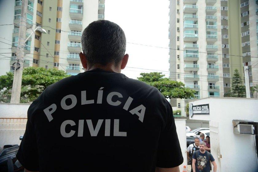 Tânia Rego/Arquivo/Agência Brasil